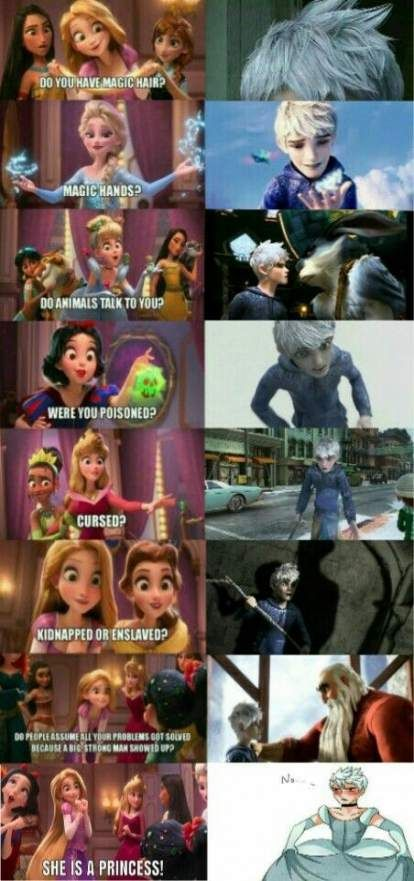 Funny disney princess quotes 45+ ideas for 2019 #funny #quotes