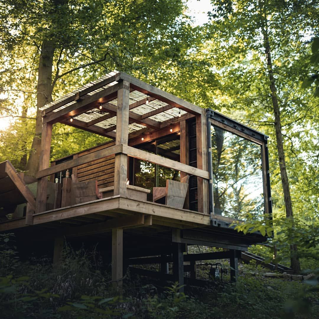 Pin by brooke on my homeone day in 2020 tiny houses