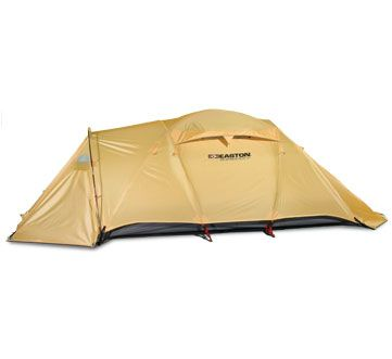 Easton Kilo 3 person hiking tent  sc 1 st  Pinterest & Easton Kilo 3 person hiking tent | Equipment | Pinterest | Hiking ...