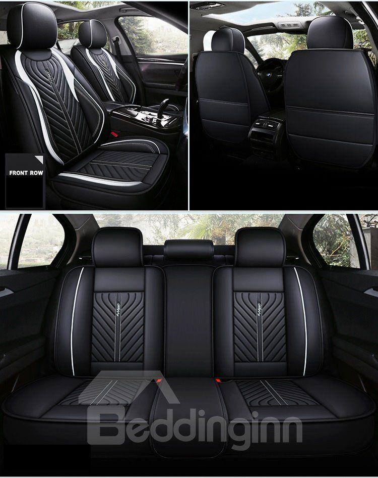 6653bda1f36a13839f078f476af16966 - How To Get Smell Out Of Leather Car Seats