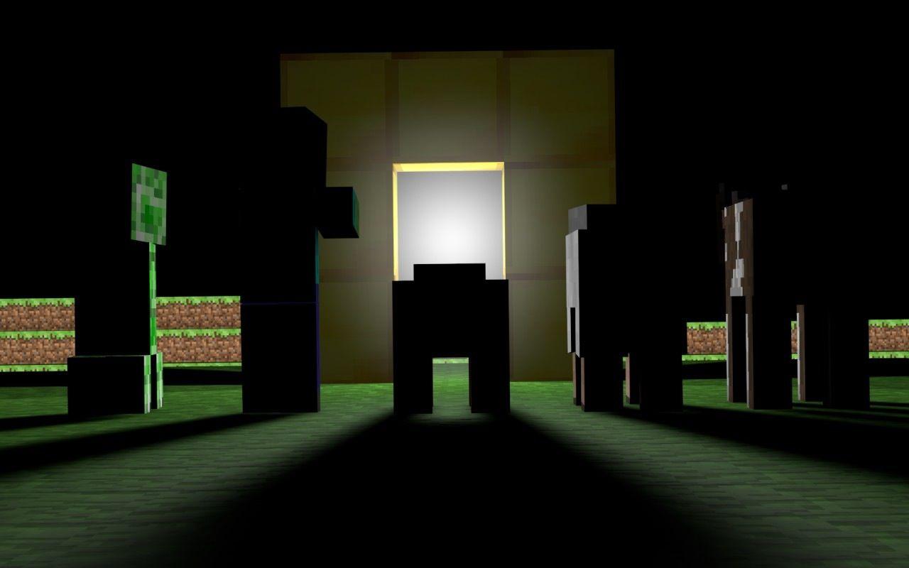 Great Wallpaper Minecraft Love - 6653e98234c8b57352f085403de752c8  Photograph_244626.jpg