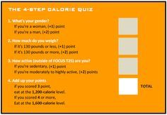 Download the focus t25 nutrition guide pdf and discover how to.