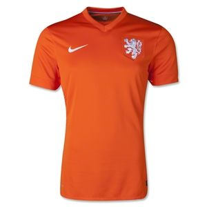 Netherlands 2014 Authentic Home Soccer Jersey Worldsoccershop Com In 2020 World Soccer Shop Soccer Jersey World Cup Teams