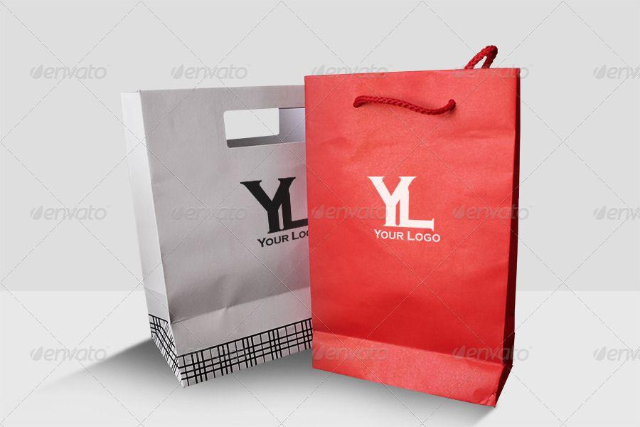 Download 25 Paper Bag Mockup Psd Designs For Branding Graphic Cloud Bag Mockup Psd Designs Paper