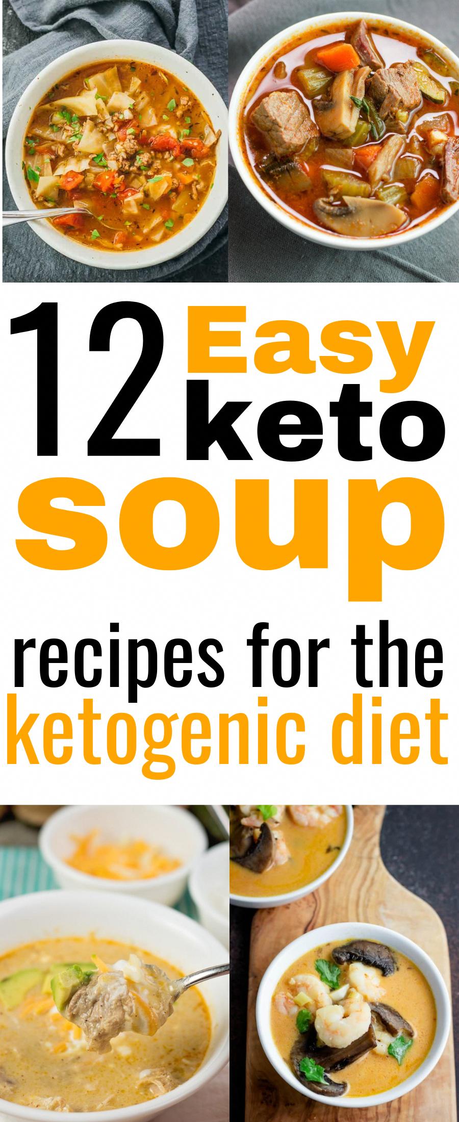 Keto Diet Recipes For Beginners Vegetarians