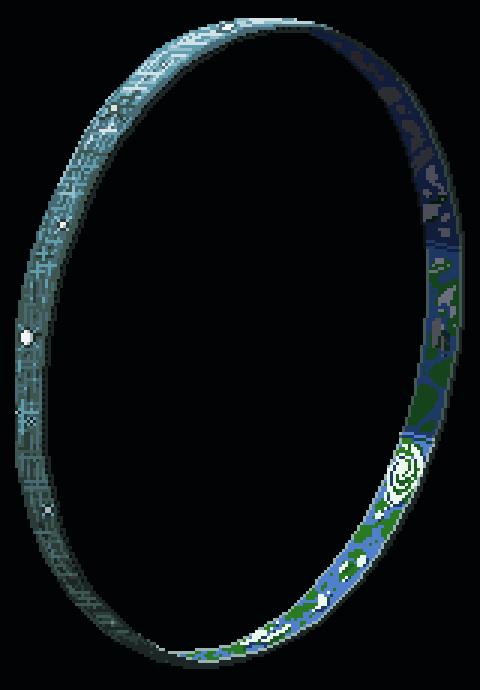 Pin By Tori On Halo Pixel Art Pixel Sci Fi Concept Art