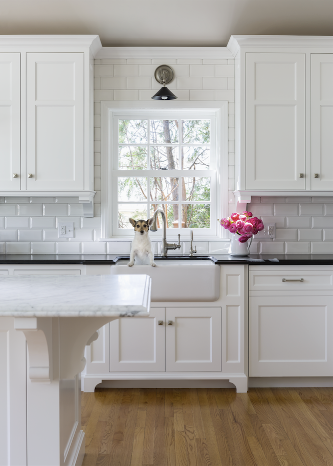Home Kitchen Design Home Kitchens Kitchen Remodel