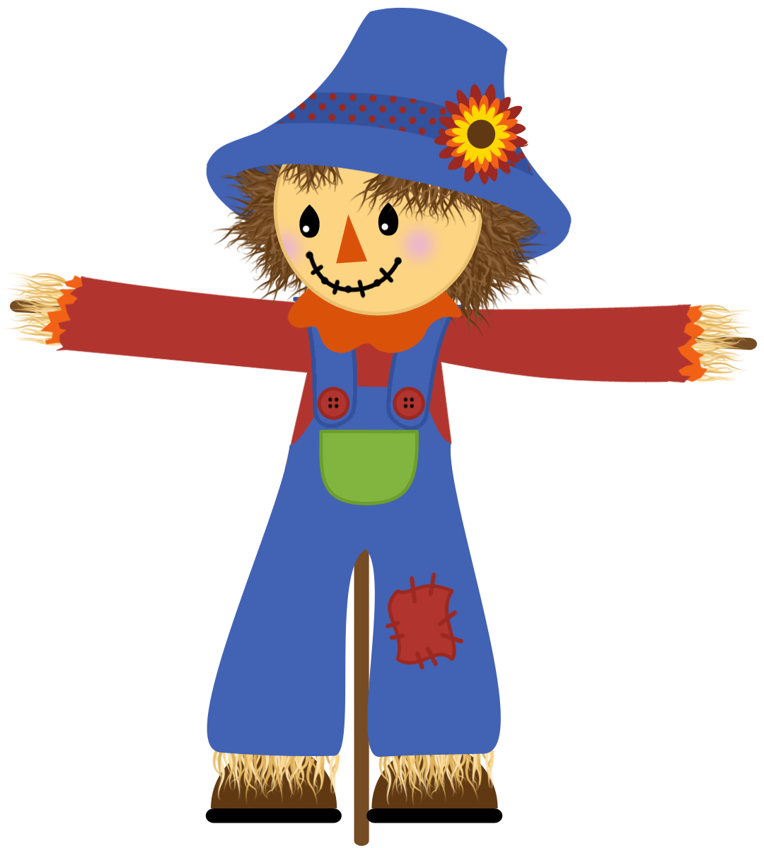 scarecrow clipart google search signage pinterest scarecrows rh pinterest com scarecrow clipart free scarecrow clipart free