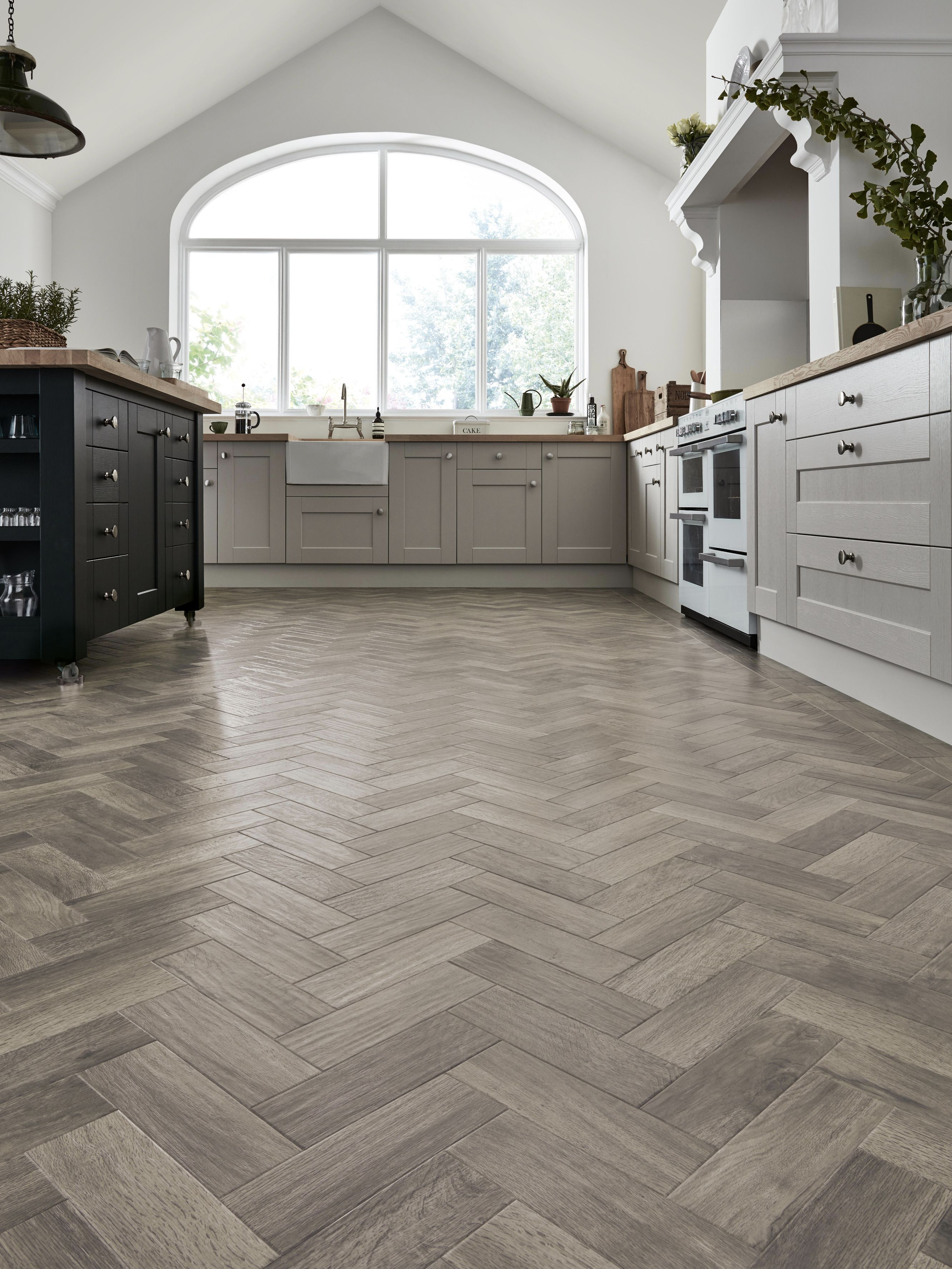 Michael John Flooring Are Leicestershire S Premier Flooring