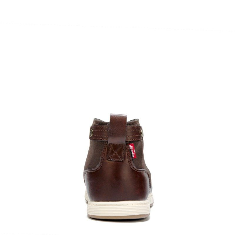 crazy price get cheap super specials Men's Atwater Burnish Chukka Sneaker Boot | Chukka sneakers ...