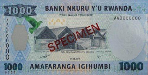 Rwanda_BNR_1000_francs_2015.05.01_B140as_PNLs_AA_0000000_f