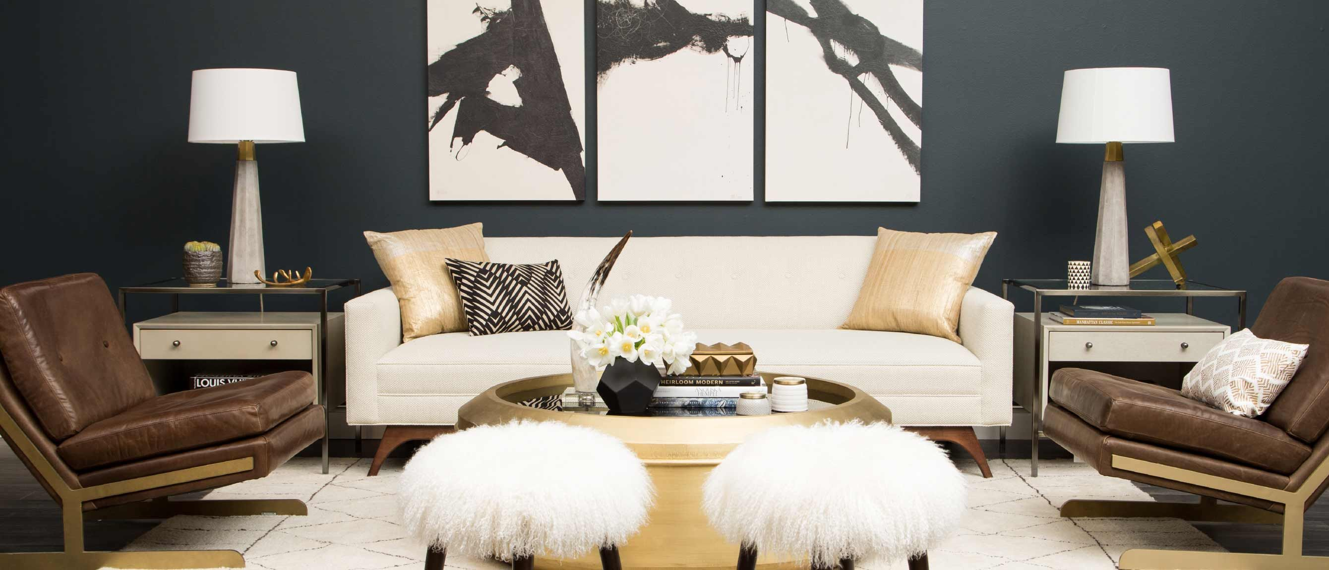 How to find your decorating style - Interior Design Style Quiz What S Your Decorating Style