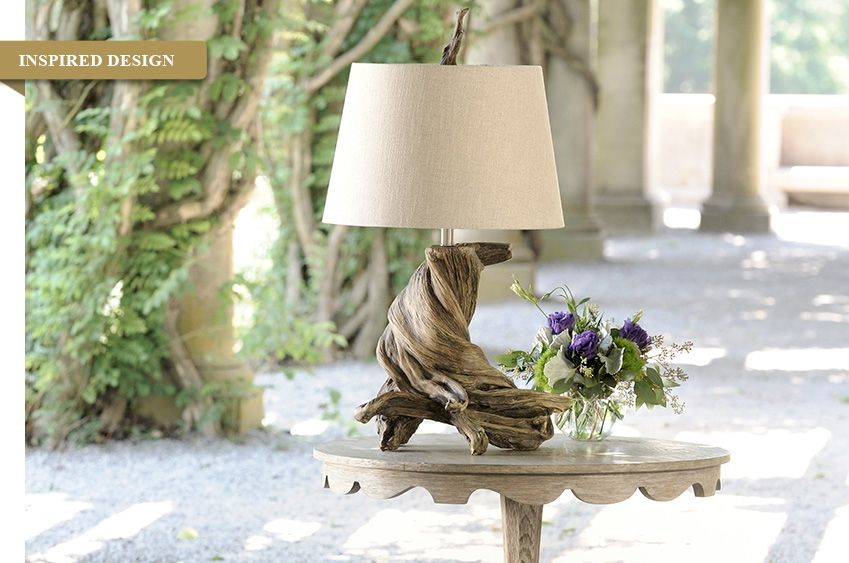 Shop for your home biltmore style biltmore lamp