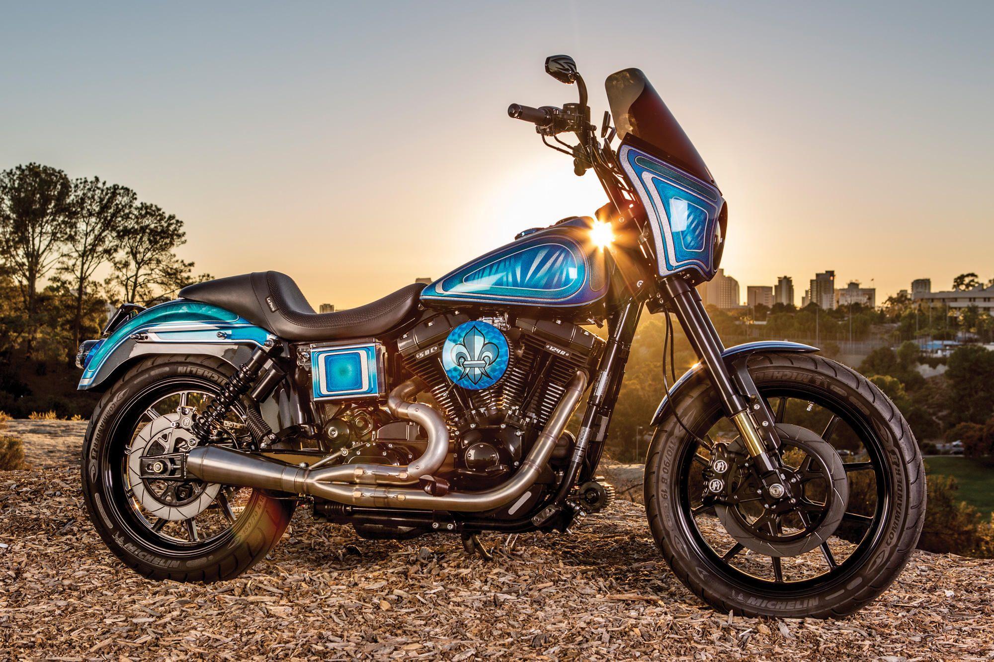 Homepage Harley Davidson Bikes Harley Davidson Harley