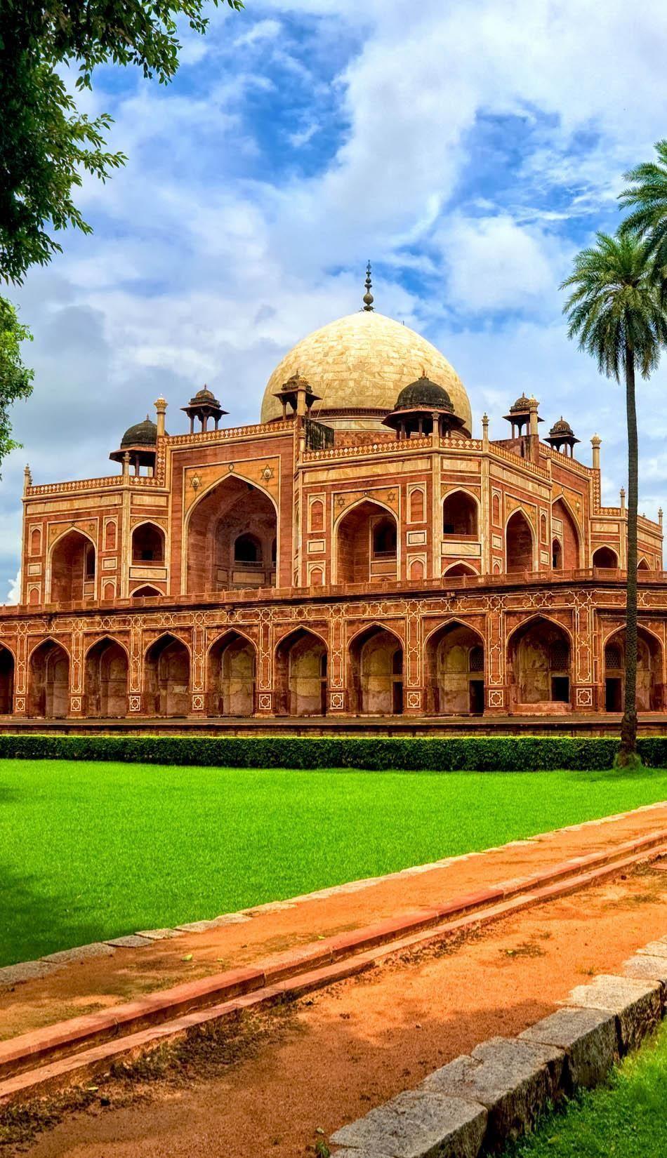 20 Amazing Photos Of India A Fascinating Travel Destination