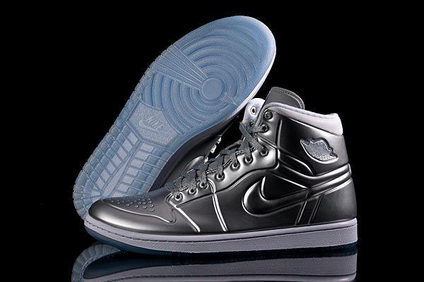 d386d05401588 eBay Marketplace Logo A- mazing. GTL Pinterest Air Jordan 1 Anodized  Metallic ...