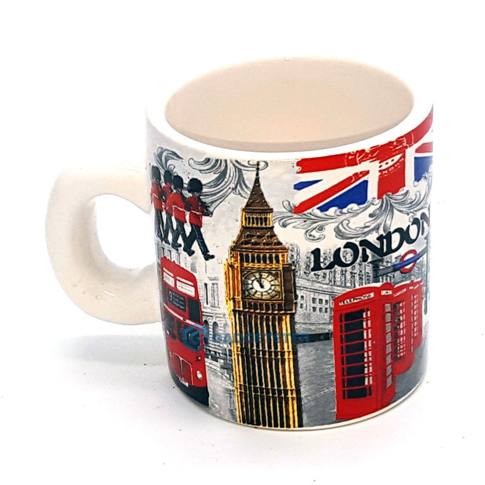 Coffee Cup Gift Sets Uk - Interior Design & Decorating Ideas