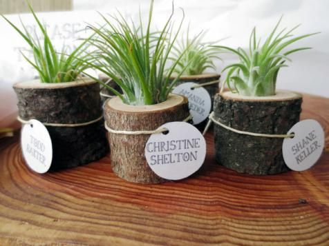 Rustic wedding decorations you can make rustic style diy network rustic wedding decorations you can make junglespirit Image collections