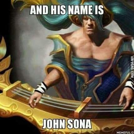 League Of Legends Memes 2020 League Of Legends Memes Lol League Of Legends League Of Legends