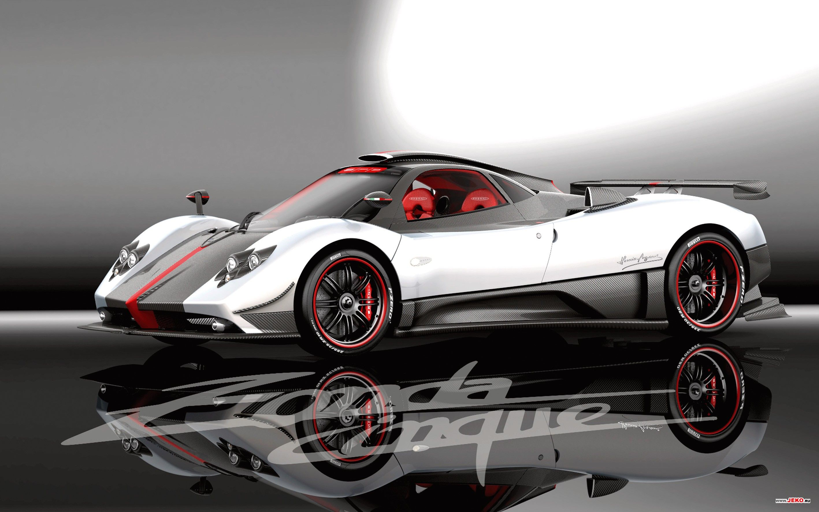 Pagani wallpapers | Pagani | Pinterest | Pagani zonda, Wallpaper and ...