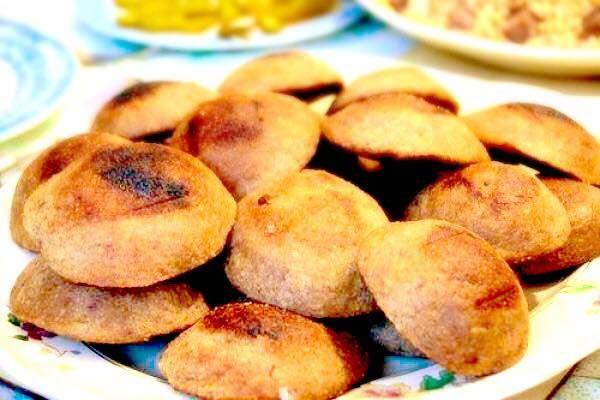 طريقة عمل كباب ادنا التركي طريقة Persian Food Food And Drink Food