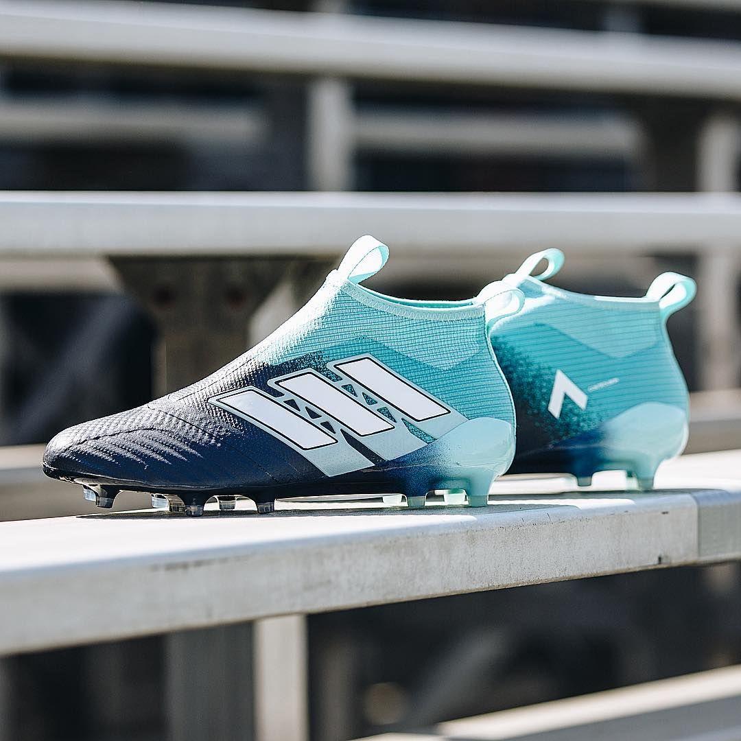 adidas Football (@adidasfootball)   Twitter