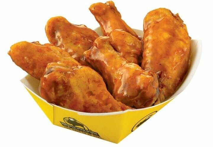 Chicken Wings Orange Polyvore Moodboard Filler Food Food Png Free Snacks