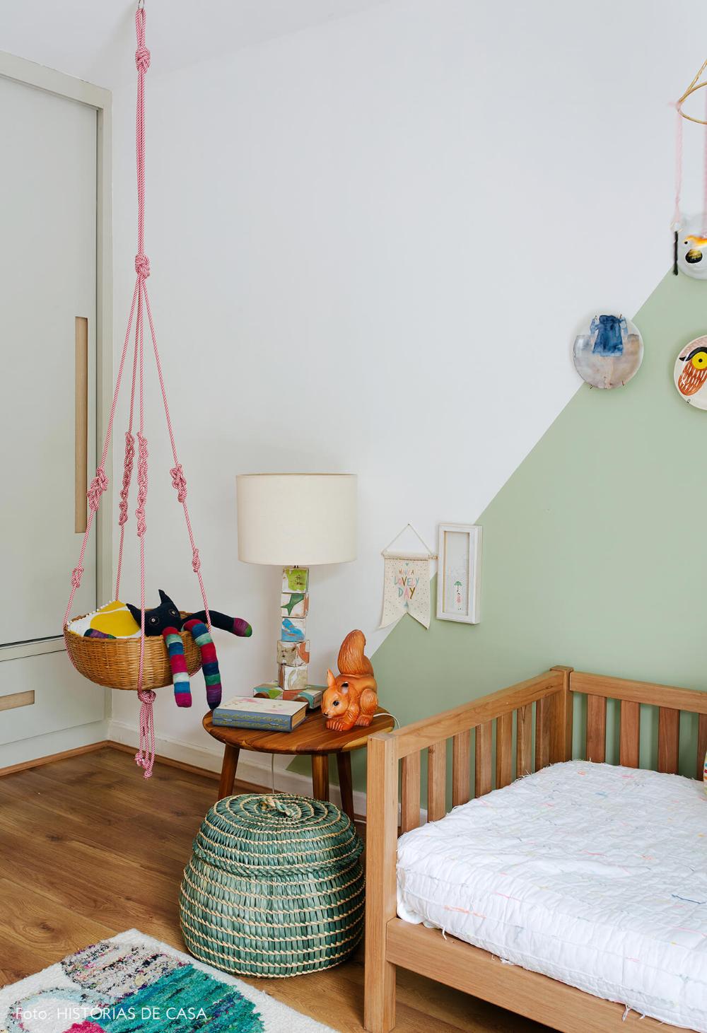 Photo of Casa com criança & design infantil