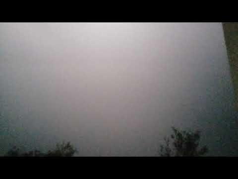 سبحان الذي يسبح الرعد بحمده والملائكة من خيفته Youtube Sport Online Tv Sport Thunder