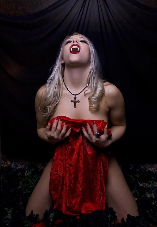 Sexyporn babes fucking pic