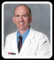 Clifford Gladstone, MD, FACC, RVPI (Cardiology) | Medical ...