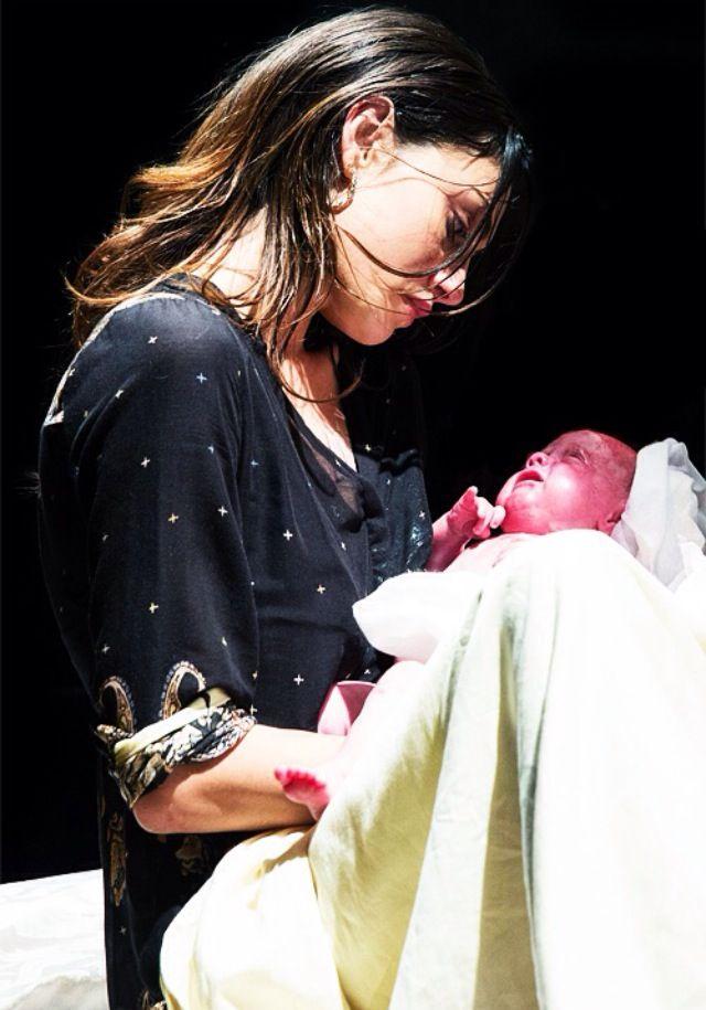 Phoebe Tonkin Baby : phoebe, tonkin, Originals, Vampire, Diaries, Originals,, Phoebe, Tonkin