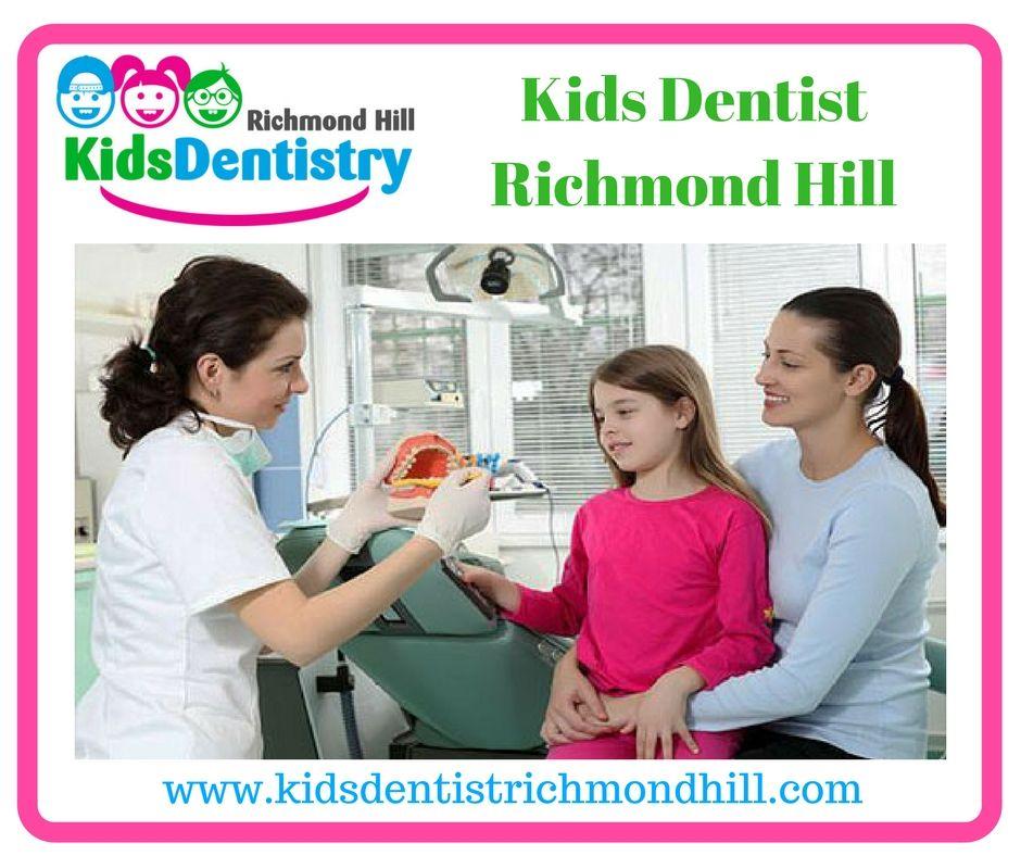 Home Kids dentist, Dentist, Pediatrics