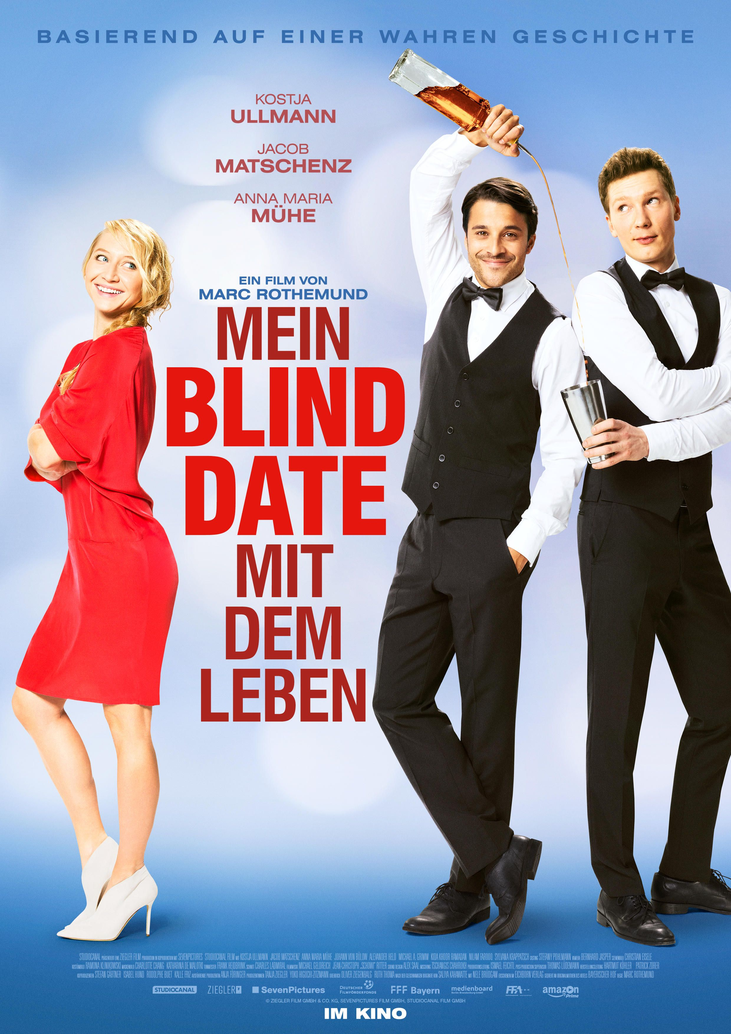 cover blind threeblinddatesfull dates meghan three reveal blinds by quinn