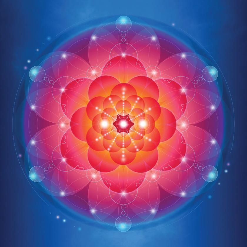 Image result for SACRED GEOMETRY ACTIVATION