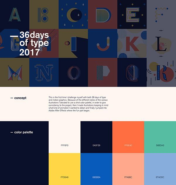 Simple layout design Inspiration for PowerPoint template | Design ...