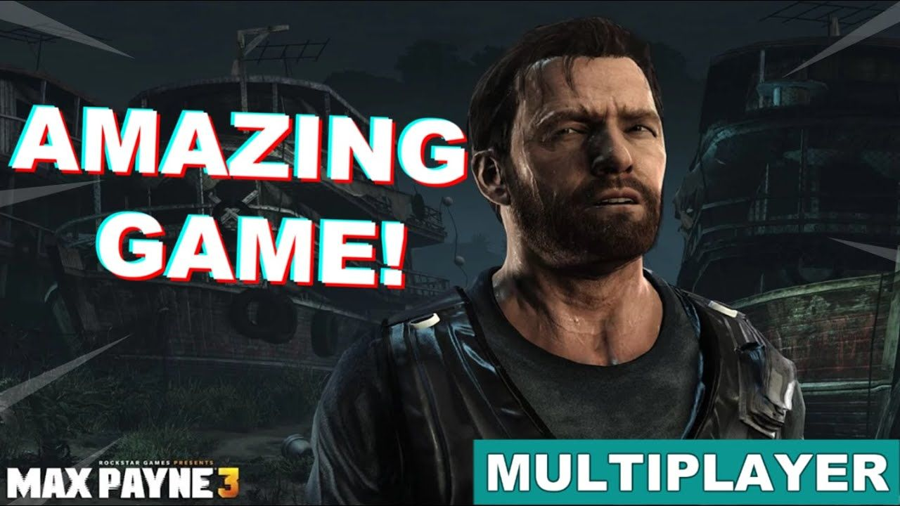max payne 1 pc game download apunkagames