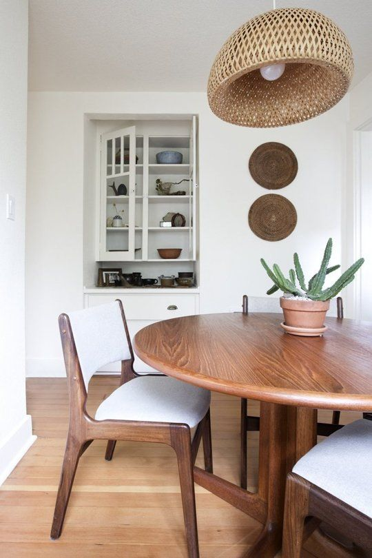 8 Tips For Creating Living Spaces You Ll Love For A Long Time