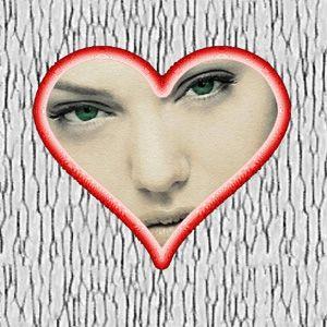 Cora Montagem Fotos Imagens Montagens Para