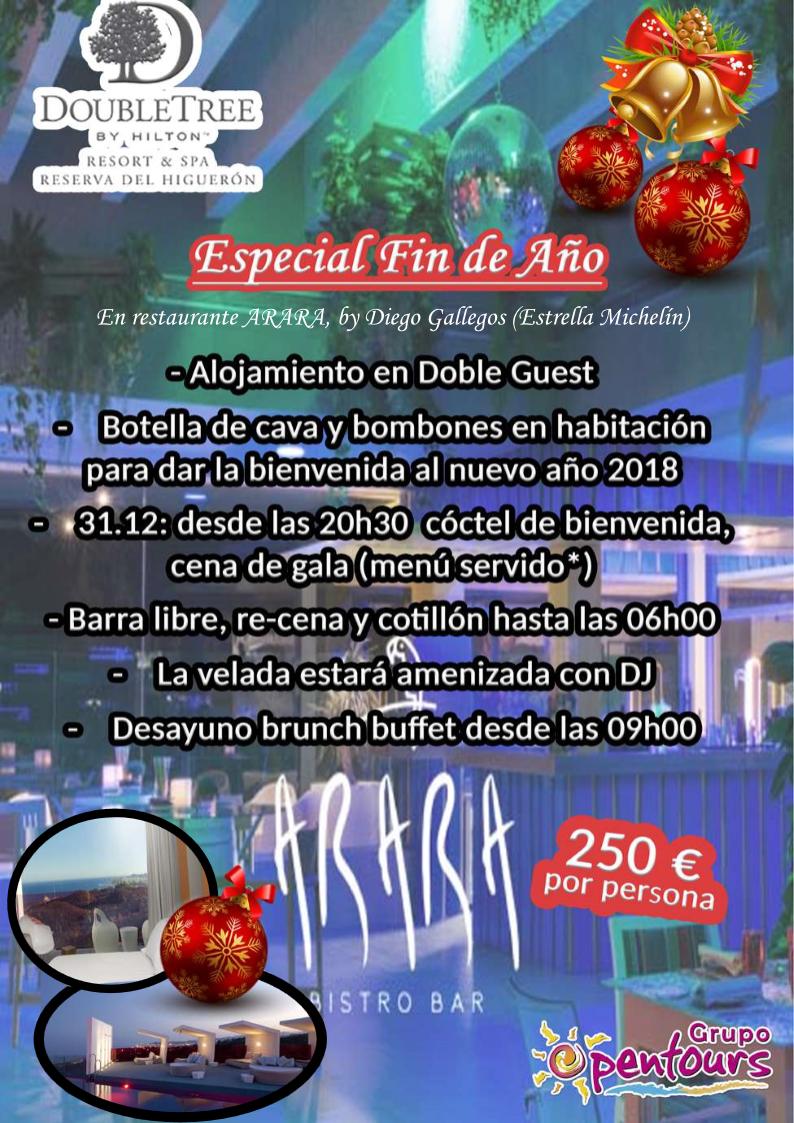 Grupo Opentours Hotel Reserva Del Higuerón Fuengirola Málaga Andalucía España Especial Fin Ofertas De Viajes Coctel De Bienvenida Tiquetes