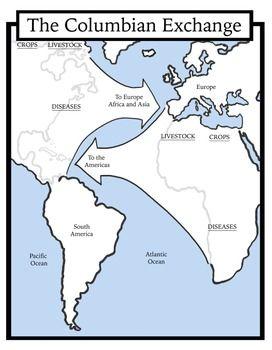 blankworldhistorymapsstudentspracticehistoricalmaps