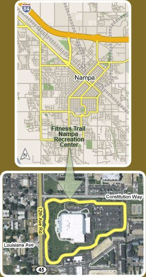 Fontanna Time: 70 Fun Things to do in Nampa, Idaho   Nampa