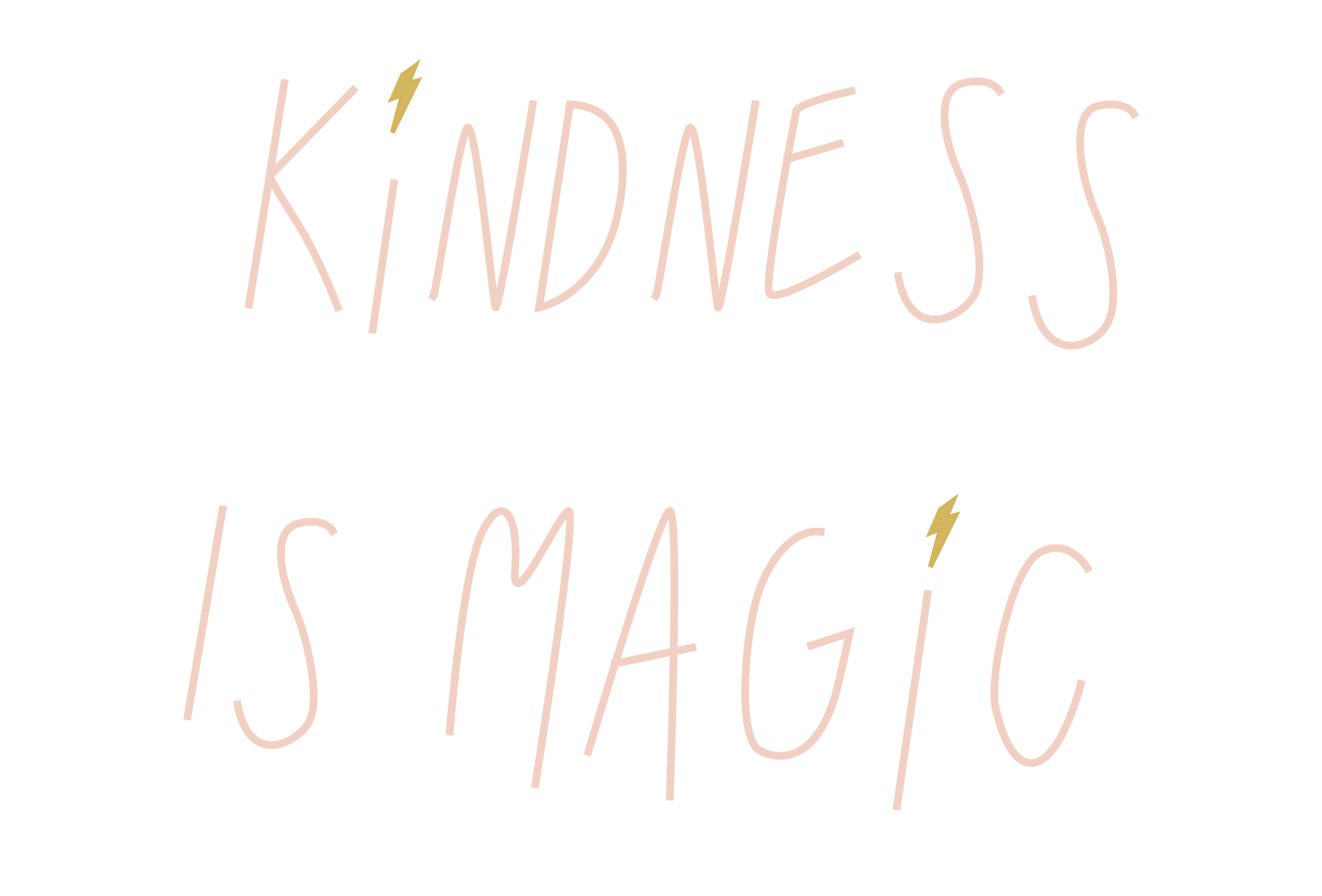 20 Random Acts Of Kindness To Perform Today
