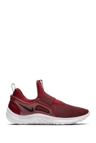 Sneaker Renew Nike Renew Nike Freedom Running JlTFK1c3