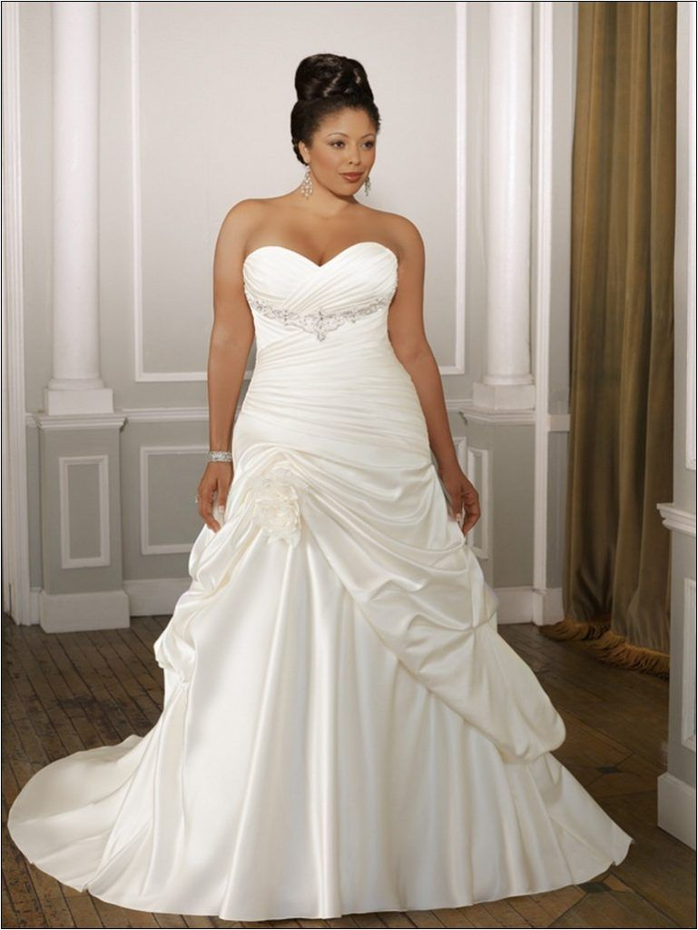 Cheap Plus Size Wedding Dresses Under 100 For Trending 2020 Wedding Ideas Makeit In 2020 Wedding Dresses Atlanta Wedding Dress Hire Wedding Dresses Plus Size
