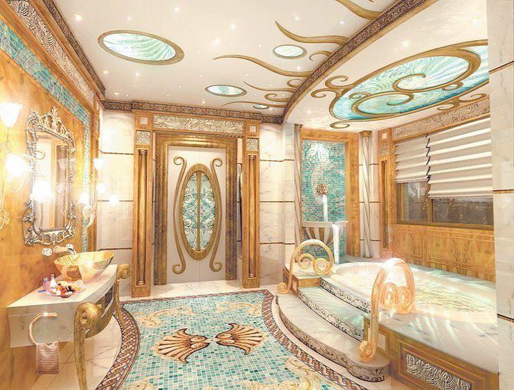 Hotels With Luxury Bathrooms Near Me Inside Bathroom Sink P Trap