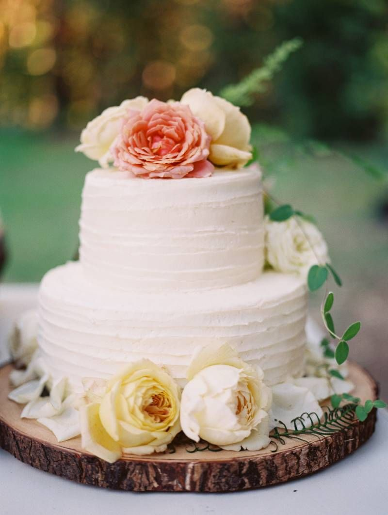 Wedding Cakes Grants Pass Oregon