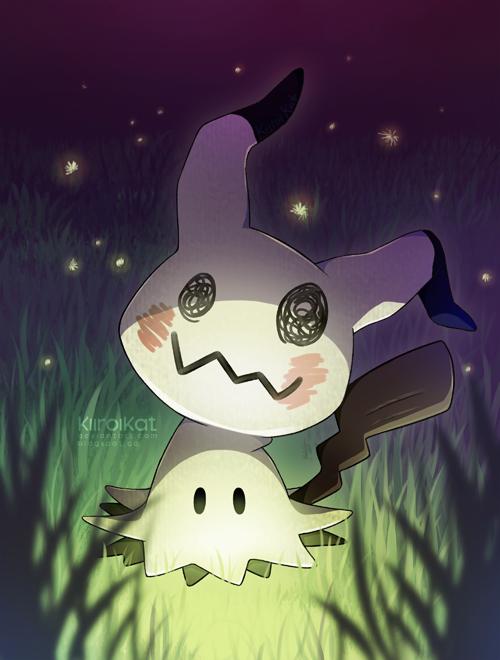 Pikachu By Kiiroikat On Deviantart Pokemon Pinterest
