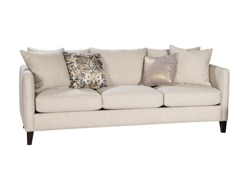 Shop For Jonathan Louis International Estate Sofa, And Other Living Room  Sofas At Urban Interiors At Thomasville In Bellevue And Tukwila,WA.