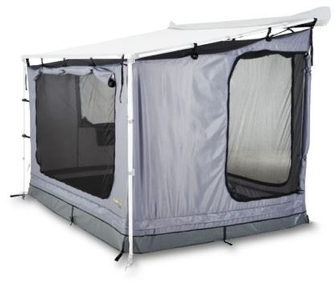 Get Free Delivery on Oztrail RV Awning Tent - Huge Range of C&ing Tents at Australiau0027s  sc 1 st  Pinterest & Get Free Delivery on Oztrail RV Awning Tent - Huge Range of ...